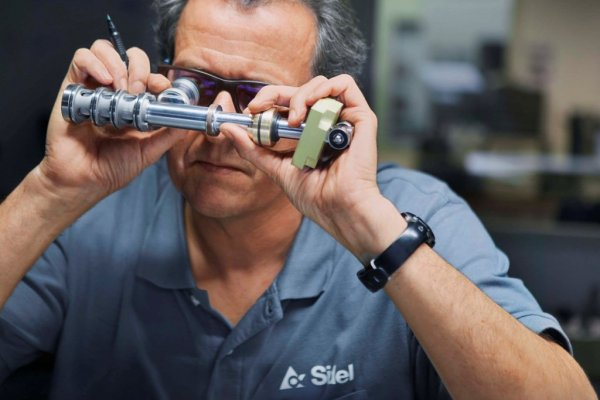 New Sidel Service aims to lower costs with better spare parts management