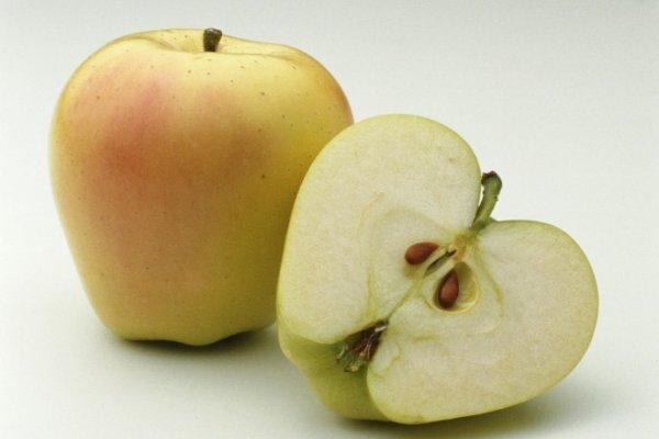Cuddbybridge apple juice wins award