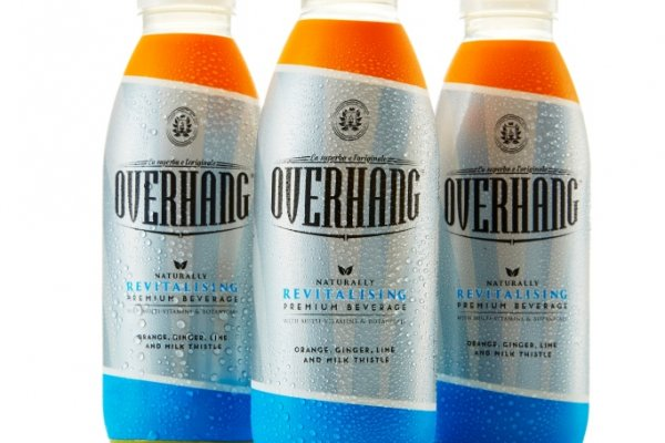 Brand new hangover relief drink launches this autumn