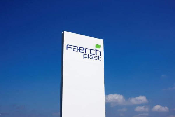 Faerch Plast acquires Sealed Air's European food trays business