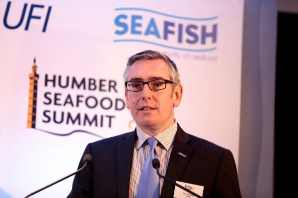 Industry gets behind responsible seafood sourcing tool