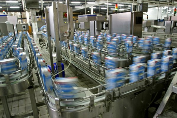 National Centre of Excellence for Food Engineering to host packaging engineering innovation event