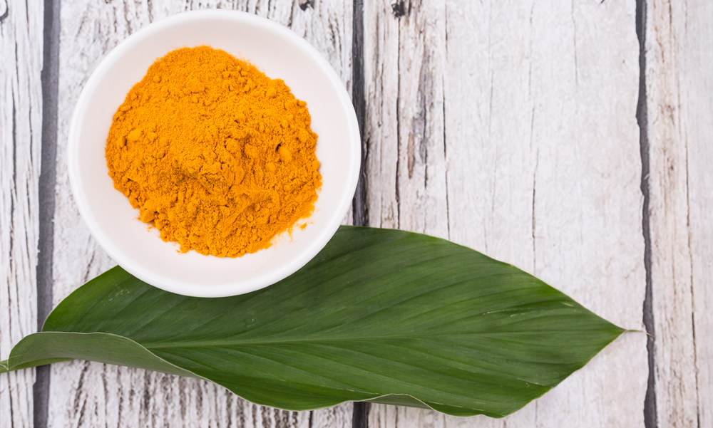 Arjuna targets EU market with patented turmeric extract