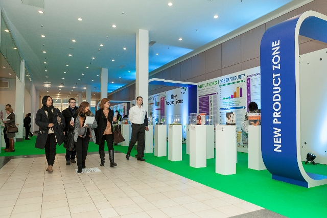 Fi Europe opens next week in Paris