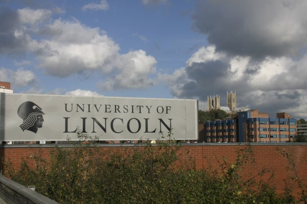 University of Lincoln reveals new agri-food institute
