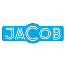 Jacob UK Ltd