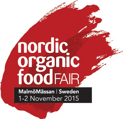 Nordic Organic Food Fair & Natural Products Scandinavia report 10% rise in attendees for 2015