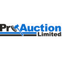 Pro Auctions Ltd
