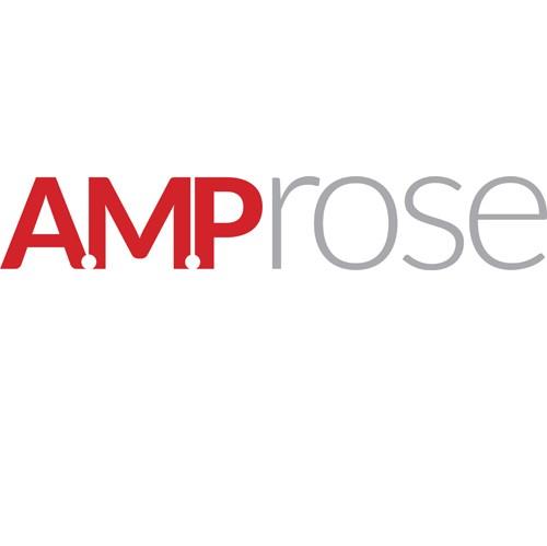 AMP-Rose