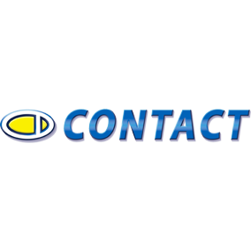 Contact Attachments Ltd