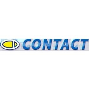 Contact Attachments Ltd