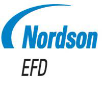EFD International Inc. (Nordson EFD)
