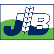 John R Boone Ltd