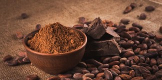 Olam launch 'Cocoa Compass' to guide supply chain sustainability