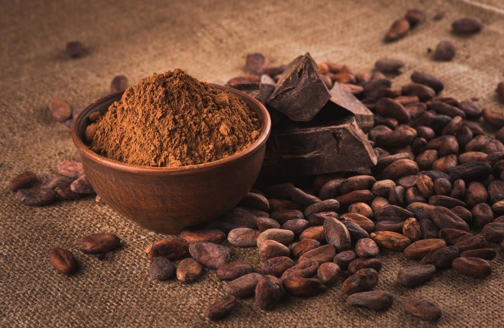 Nestlé UK & Ireland becomes first major confectionery company to source 100% sustainable cocoa
