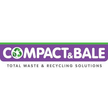 Compact & Bale