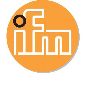 ifm electronic Ltd