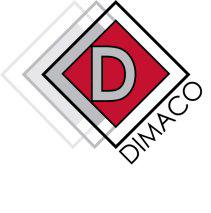 Dimaco (UK) Ltd