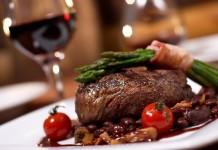 Scotland to showcase food heritage on world stage