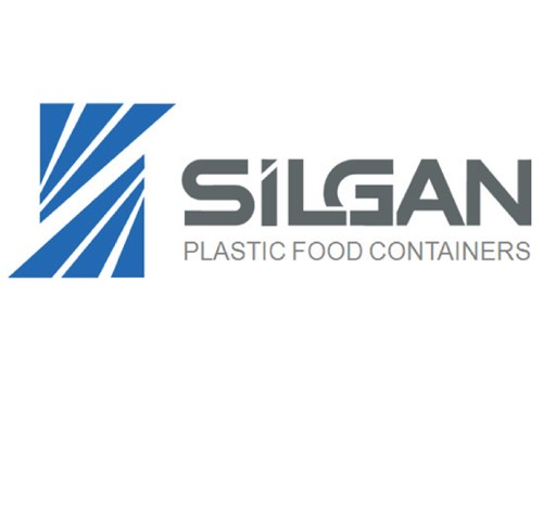 Silgan Plastic Food Containers