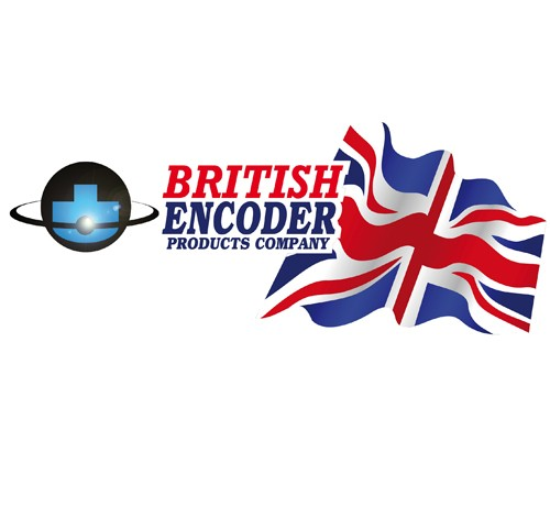 British Encoder Products Company