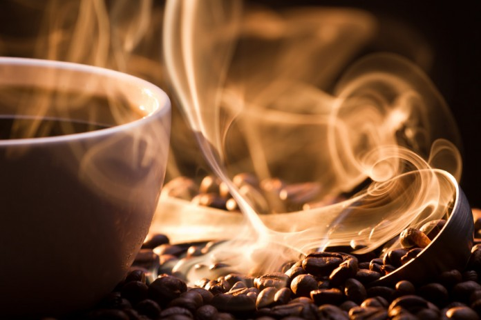 IBM launch blockchain powered coffee traceability platform