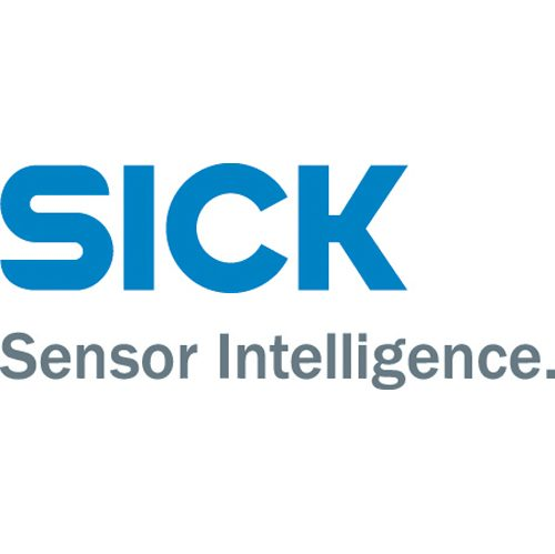 SICK (UK) LTD