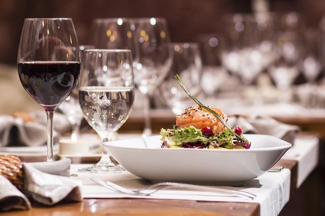 UK mulls wine imports on US wines