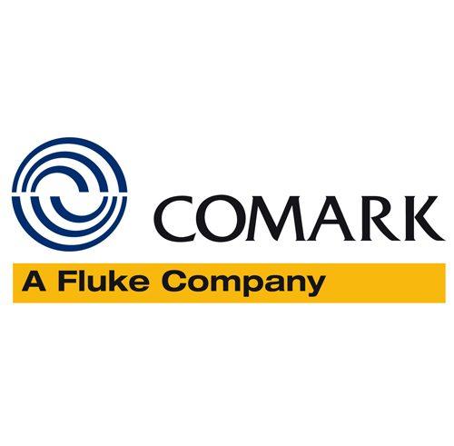 Comark Instruments