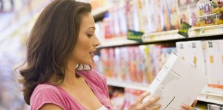 Evolving food packages, labels could save UK homes £1bn a year