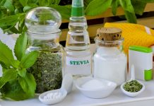 Evolva developing next-gen sweetener with Cargill