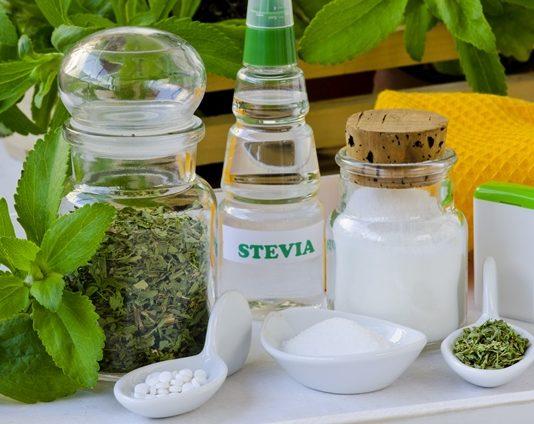 PureCircle unveils new next-gen stevia syrup sweetener