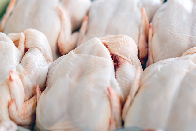 2 Sisters considers closing poultry processing site as it announces turnaround strategy
