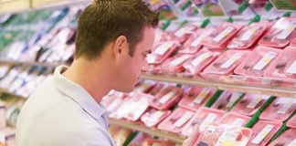Pact transition to 100% rPET in food packaging