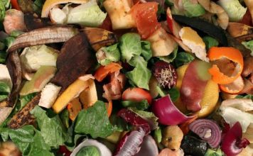 FAO and Unilever link to stem food loss and waste