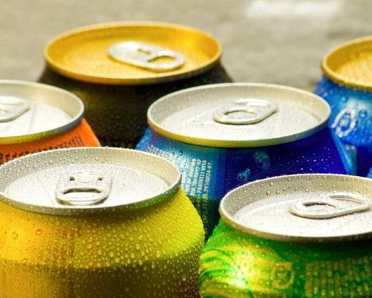Sugar-free drinks don't aid weight loss, say academics