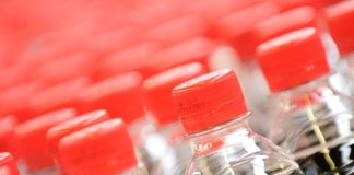 Refresco enters North American market with strategic acquisition