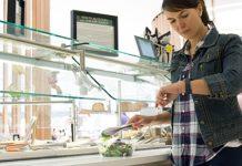 Nestlé & Samsung collaborate on digital health & nutrition
