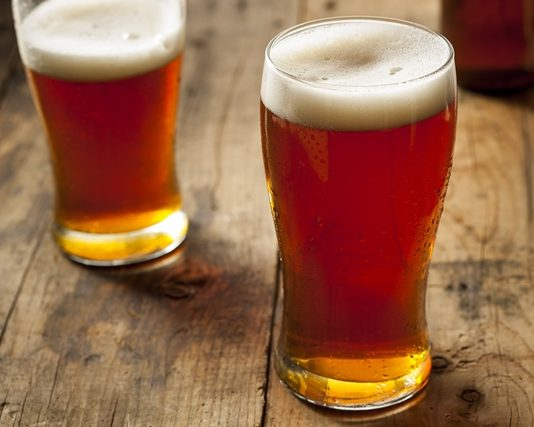 BBPA hail pub & brewer boost from Sector Deal for Tourism
