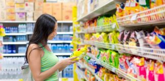 UK grocery dealt £30m blow from failed product launches annually