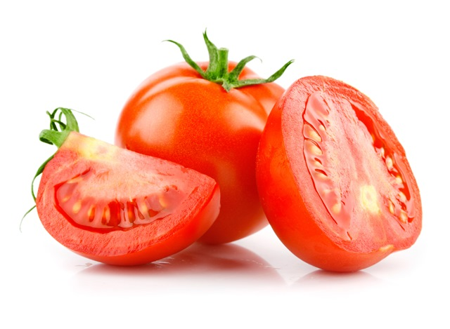 Price hike expected on tinned tomatoes, ingredient expert warns