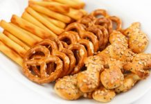 Europe 'must set binding limits' to tackle acrylamide, BEUC says