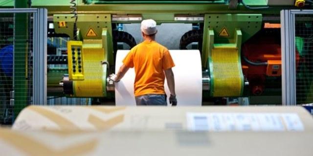Mondi Group agrees to acquire Uralplastic