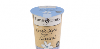 Tims Dairy put in gold star performance with Great Taste wins