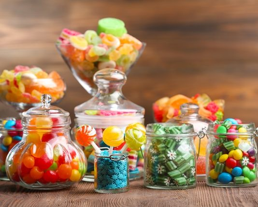 Sweets manufacturer acquires rival as part of expansion plans