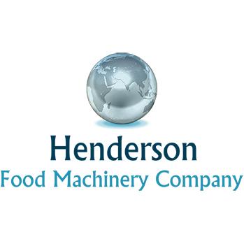 Henderson Food Machinery