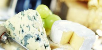 Cheese linked to E. coli O157 outbreak investigated in UK