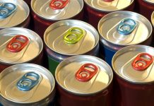 Waitrose introduces age limit on energy drinks