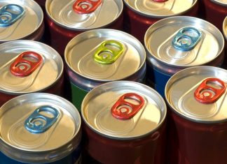 Upsurge in demand drives $25bn energy drinks market