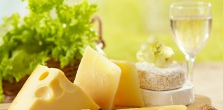 DSM introduces new culture for Spanish Castellano-type cheese